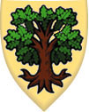 (Boyle coat of arms)